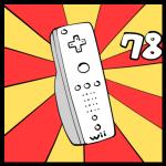 第78回「唐突にゲーム実況」