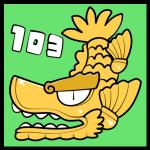 第103回「ナイツと直也と名古屋」
