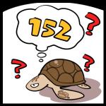 152回「水平思考ラジオ」