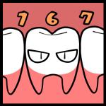 第167回「奈良の歯科は鹿ラジオ」